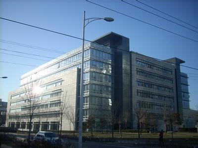 北京通州中医医院