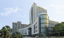 杭州市红会医院
